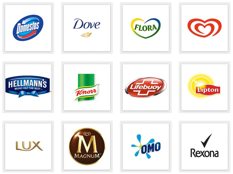 Best Food Company Jobs
