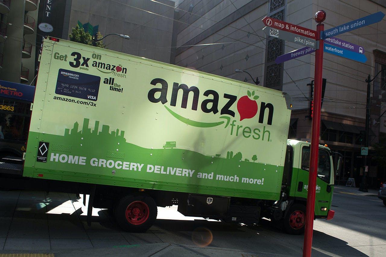 1280px-Amazon_Fresh