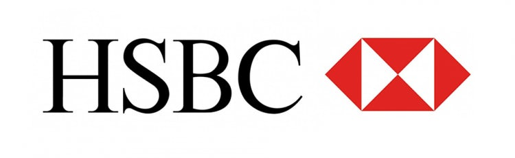 HSBC embed