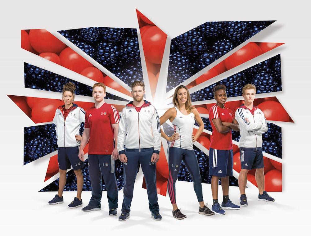 Aldi-Team-GB-2015-1