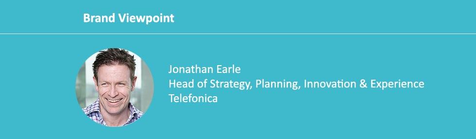 Jonathan_Earle_brand_viewpoint