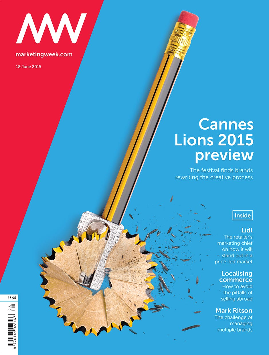 Mag cover 18 June 15