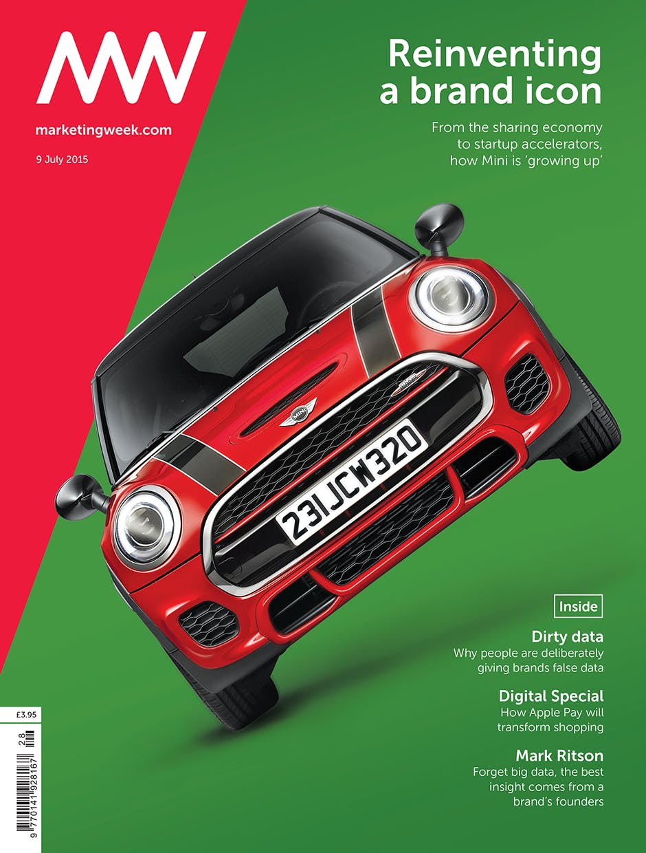Mag cover 9 July 15