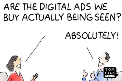 Marketoonist 5 8 15 Viewability