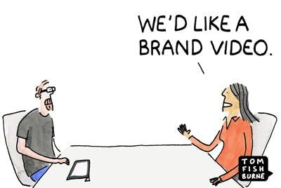 Brand videos Marketoonist 16 9 15