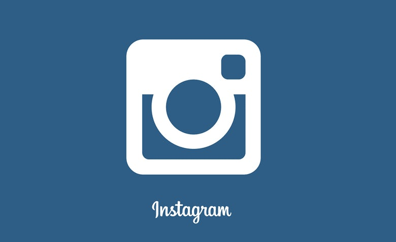 945b4058b73c Instagram users and advertisers will  embrace  timeline changes ...