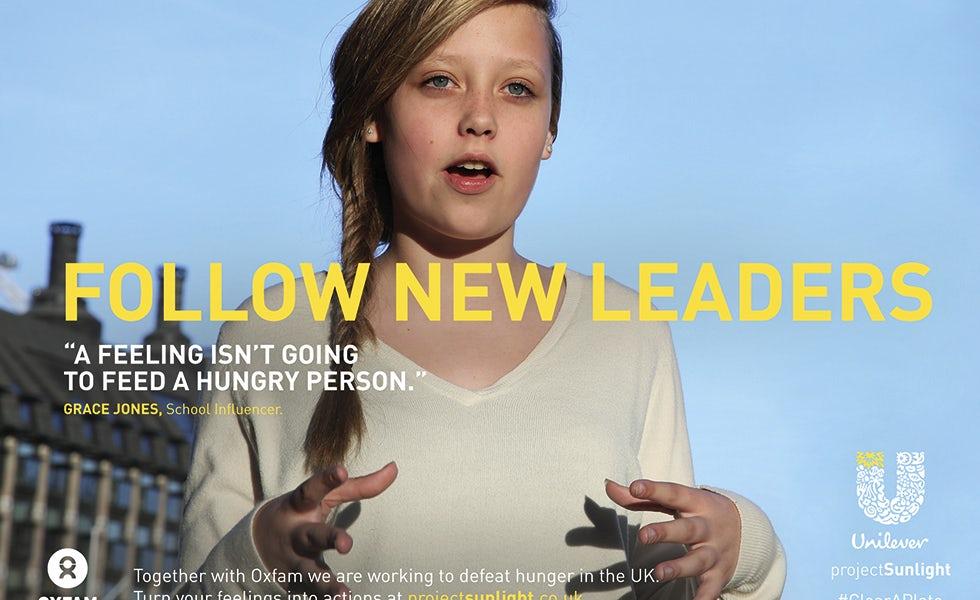 WEB-Unilever-Project Sunlight-ad-2014