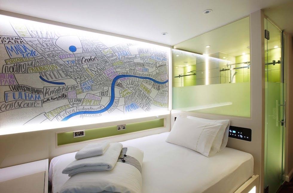 Premier-Inn-room-2