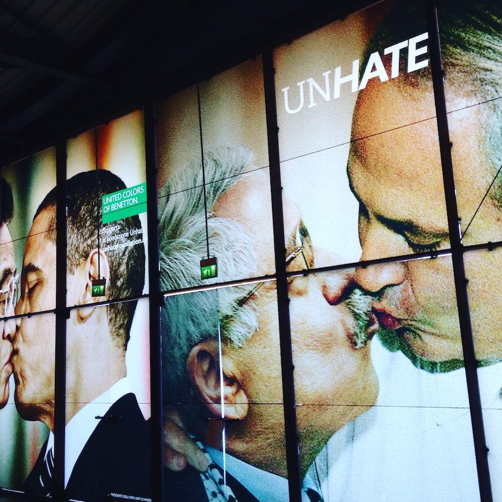 Benetton-Unhate-2015