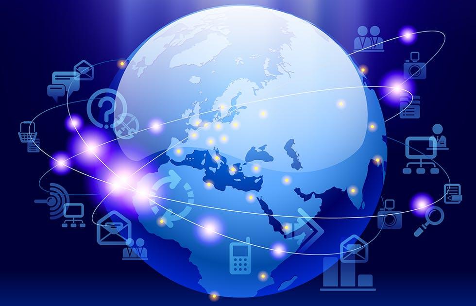 Digital marketing optimisation