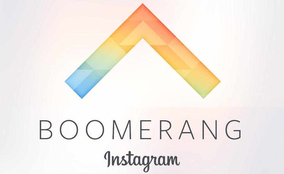 Boomerang_instagram_logo