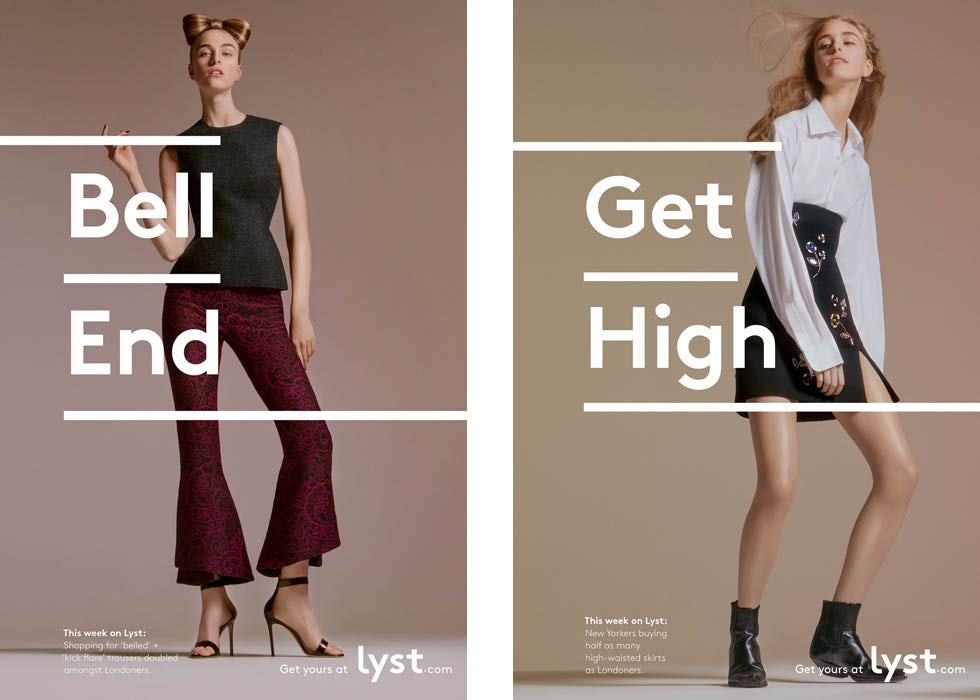 Lyst_campaign_2