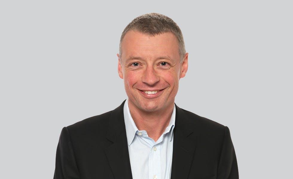 Heineken's top marketer Søren Hagh on 'rewiring' the brewer for digital