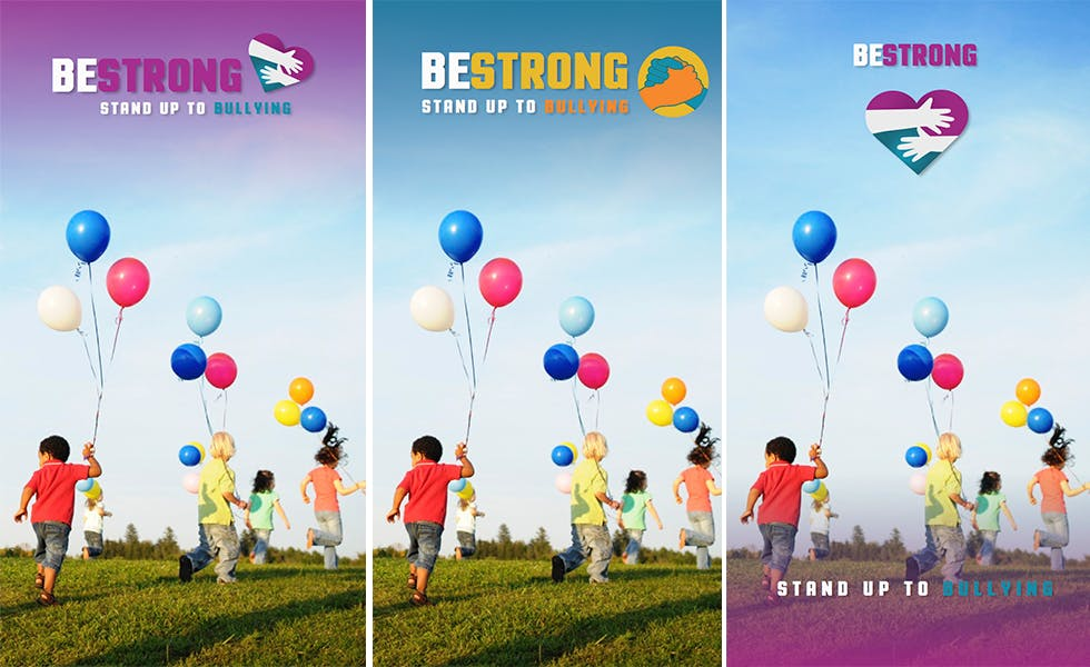 Be_strong_3_ads