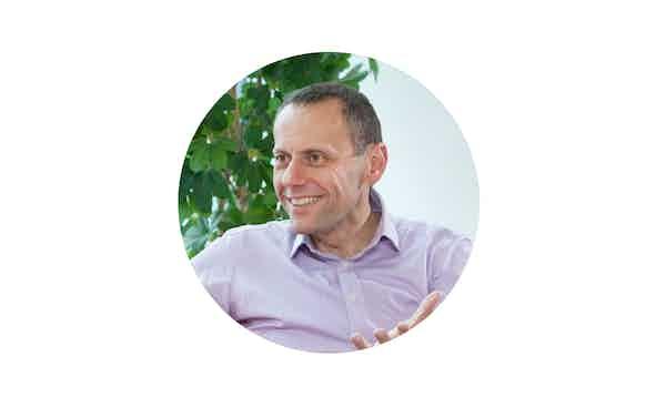 Tom Malleschitz