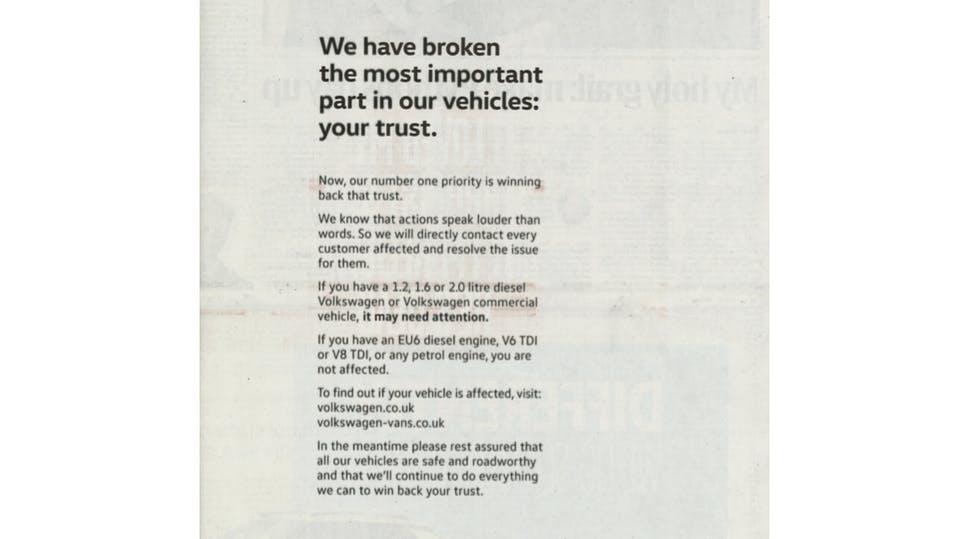 VW_letter