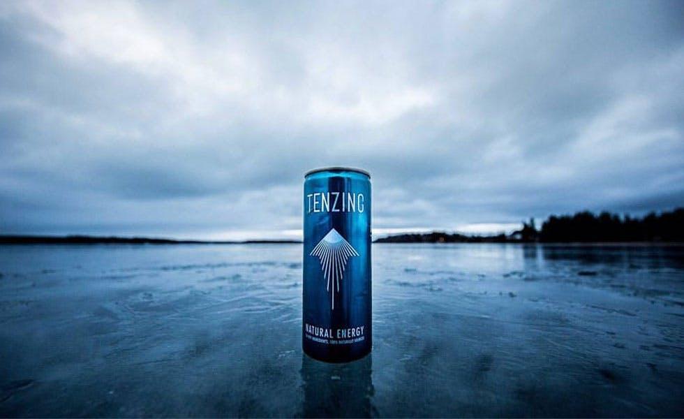 Tenzing_energydrink
