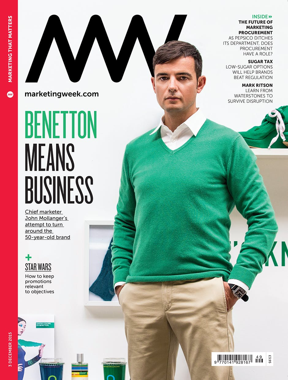 MW cover 3 12 15