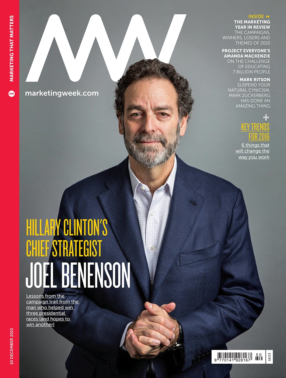 MW cover 10 12 15
