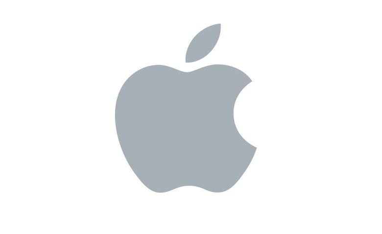 apple international marketing