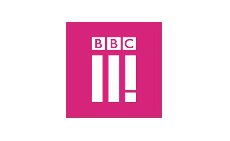 bbcthreelogo1