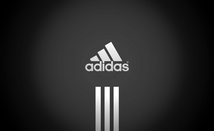 Three brand challenges that await new Adidas CEO Kasper