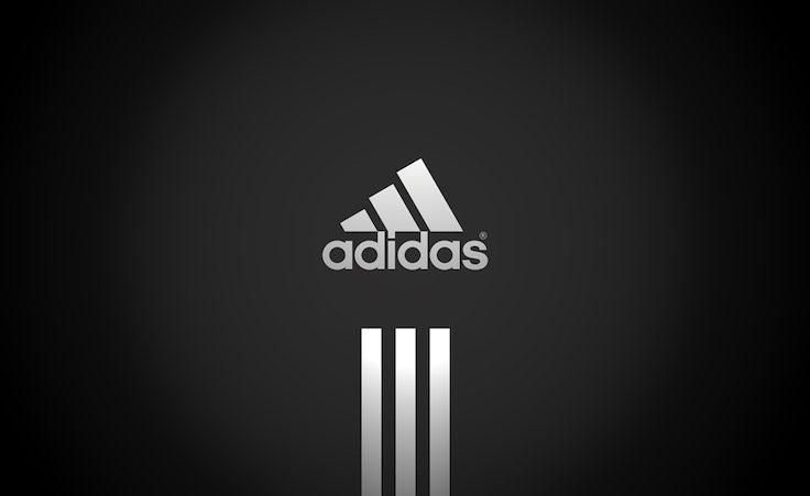 respuesta hardware primero  Three brand challenges that await new Adidas CEO Kasper Rorsted – Marketing  Week
