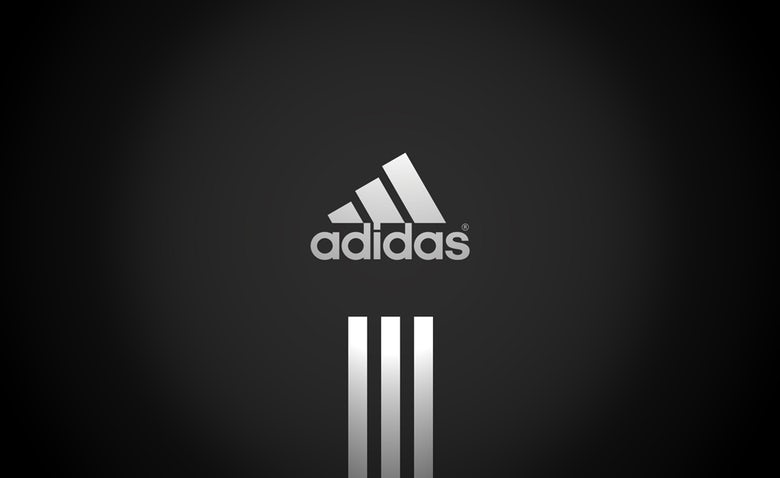 5ec0d2c357f1d7 Adidas creates new brand activation role as it refocuses European marketing  division