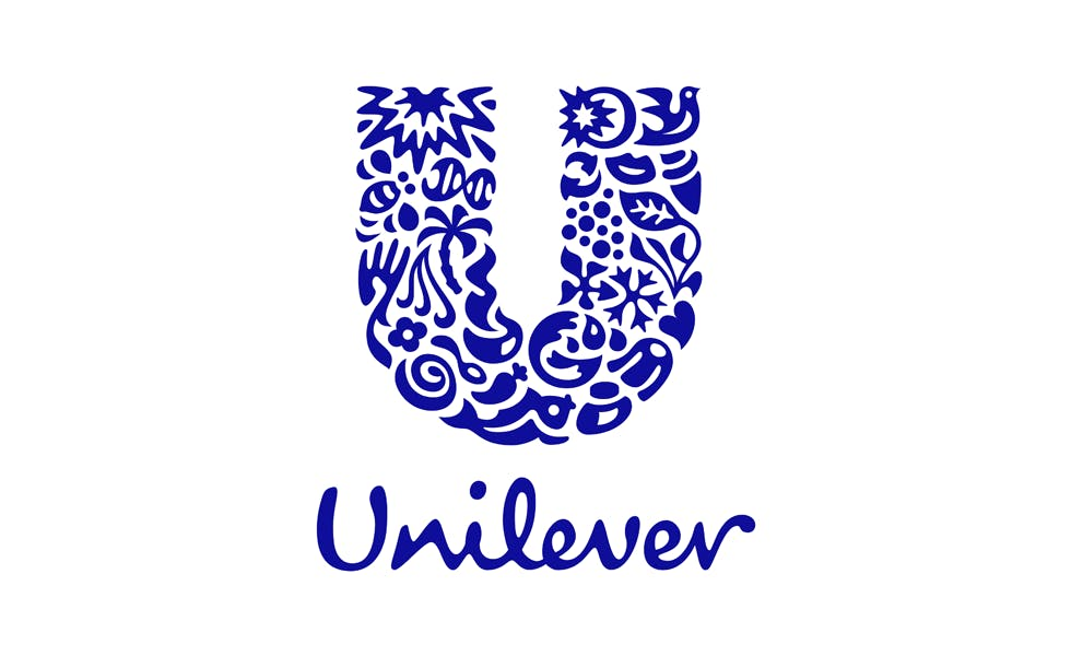mark ritson: why unilever is right to adopt zero-based budgeting, Presentation templates