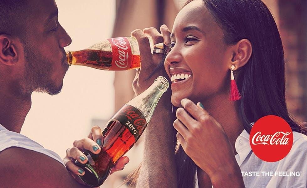 coca cola and its evolution essay