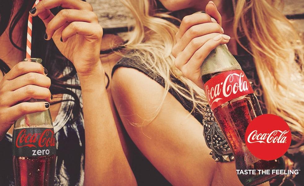 coke 222