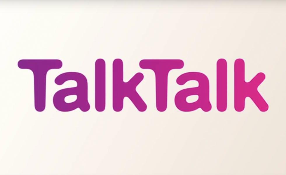 TalkTalk_resized