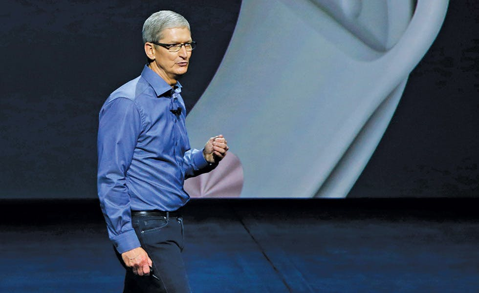 tim-cook-GettyImages-487412936