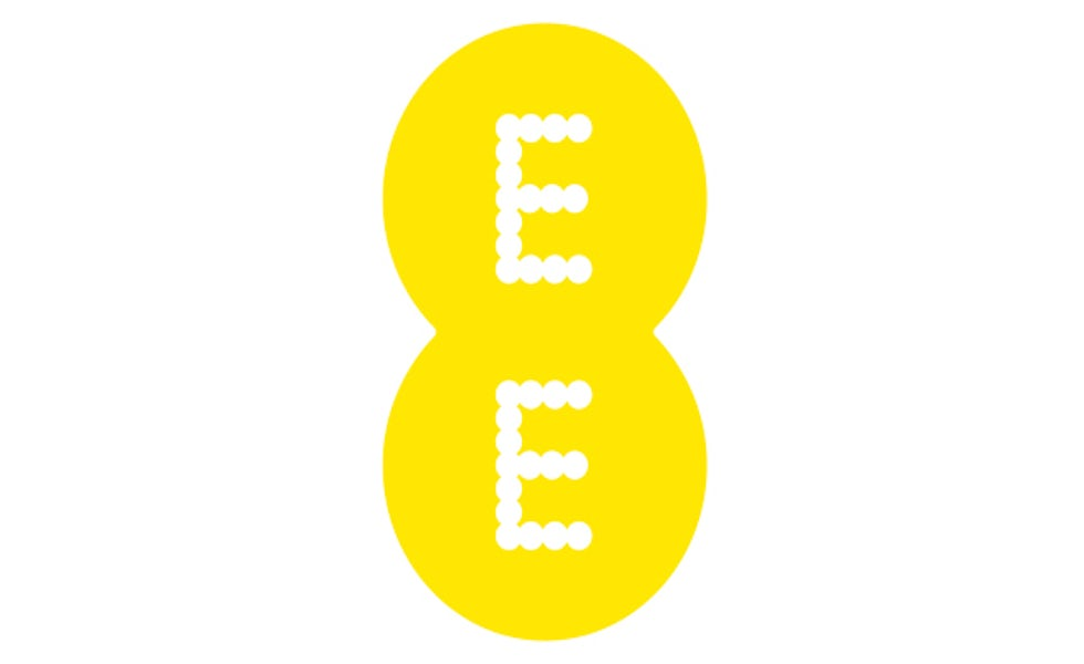 EE scraps CMO role as BT insists it will keep the brand - Marketing Week