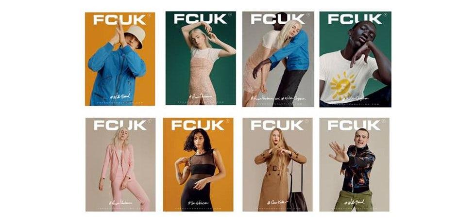 FCUK_ads