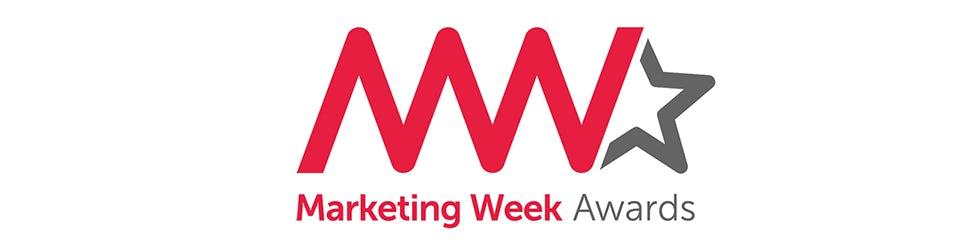 Marketing_Week_Awards_breaker