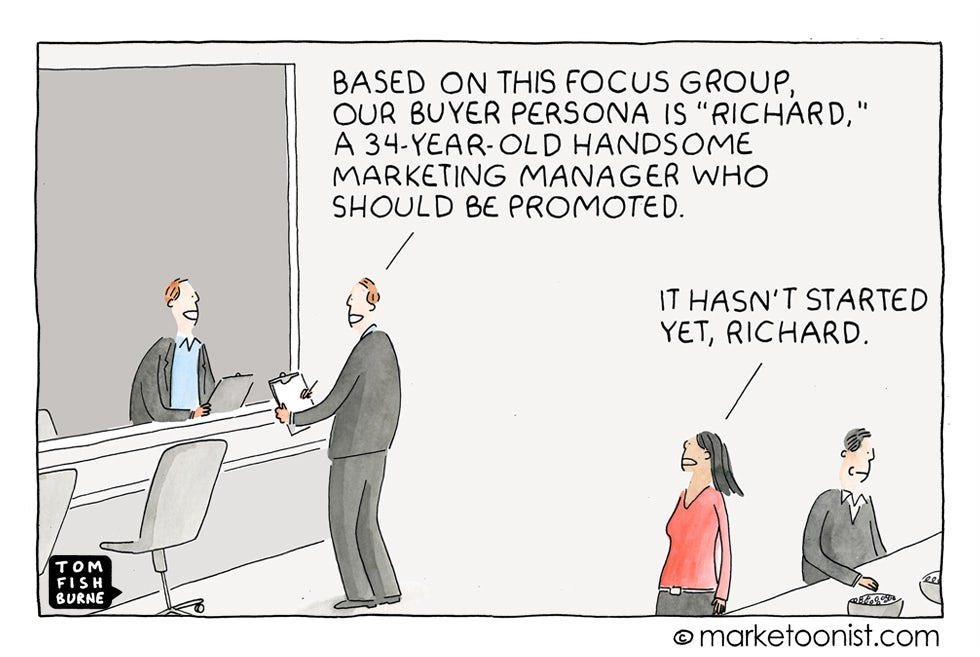 Buyer_Persona_Marketoonist_24_2_16