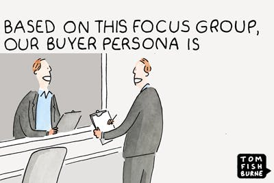 Buyer Persona Marketoonist 24 2 16