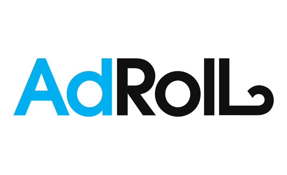 AdRoll_980x600
