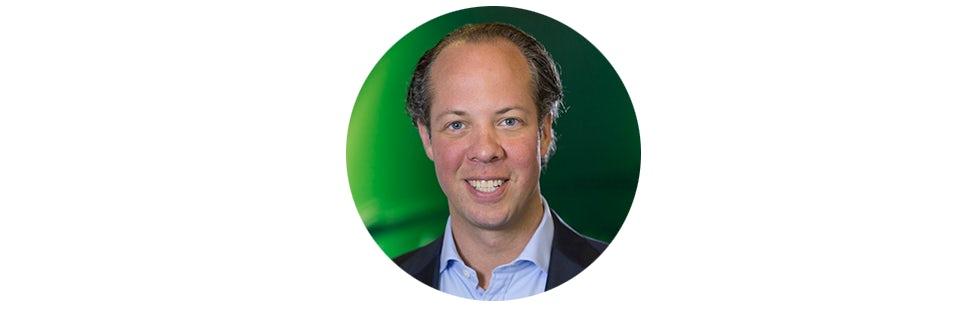 David_Lette_Heineken