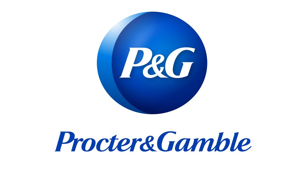 procter gamble company essay Professionally written essays 1991 mexico and the procter and gamble company 1991 mexico and the procter and gamble company in five pages this paper.