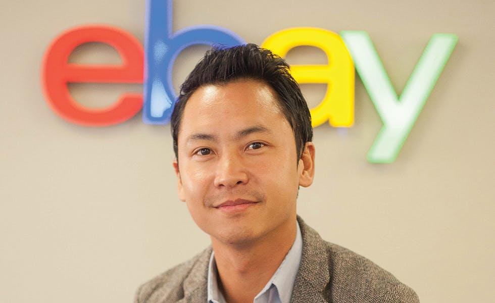 Phuong Nguyen eBay
