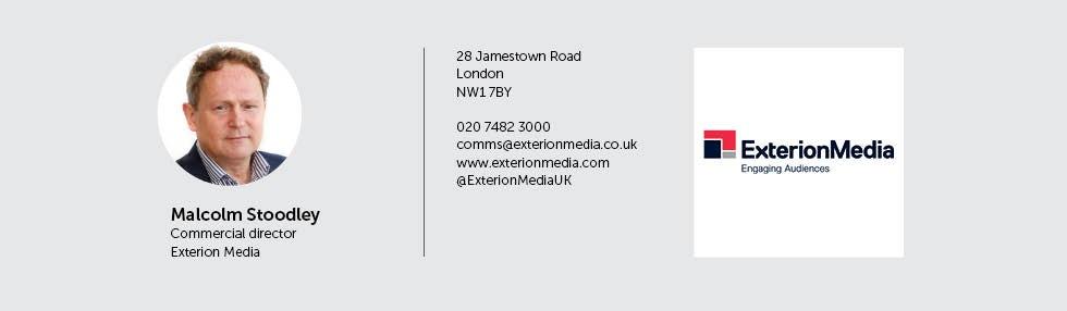 WEB_100316_MarketingMix_Exterion_Strap