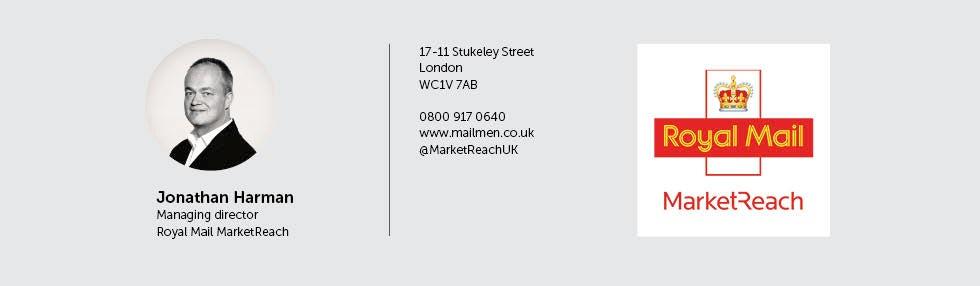 WEB_100316_MarketingMix_RoyalMail_Strap