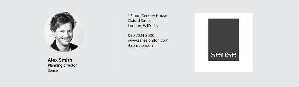 WEB_100316_ExperientialOpinions_Sense_Strap