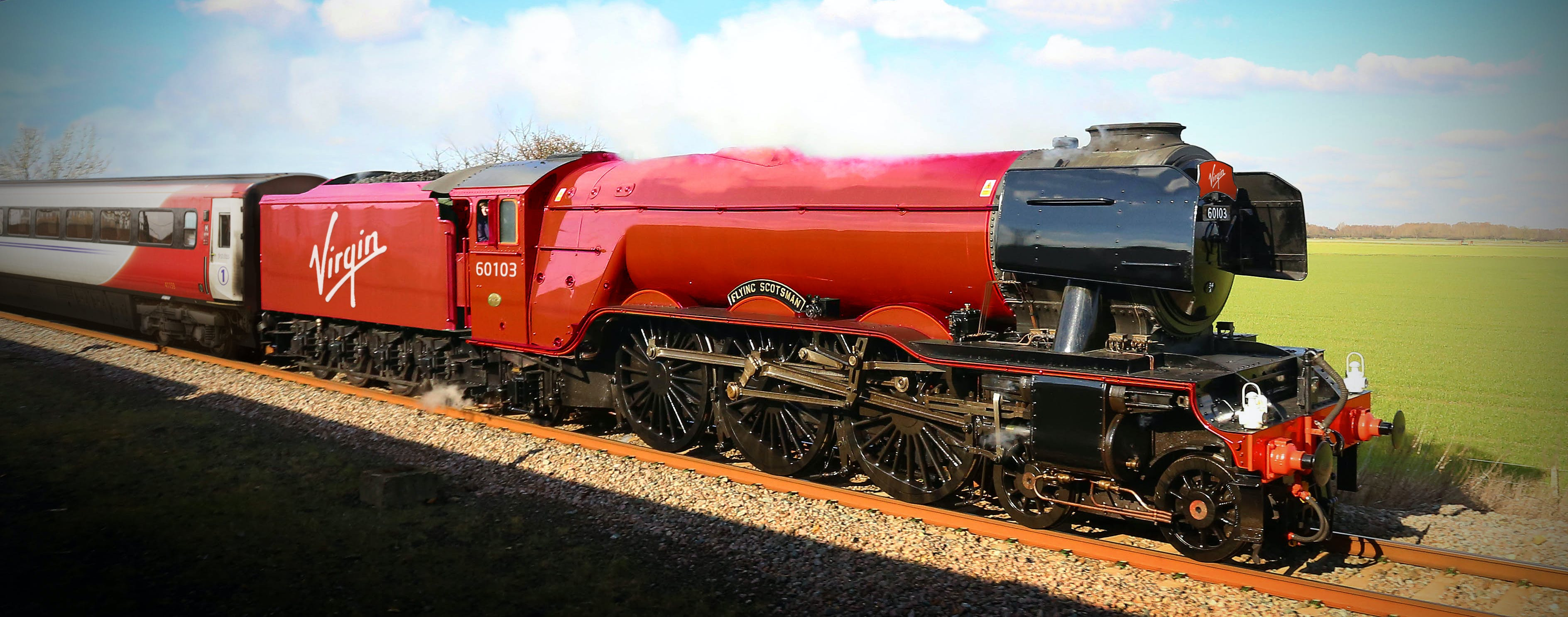 FlyingScotsman_Virgin (3)