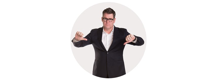Mark Ritson digital duopoly