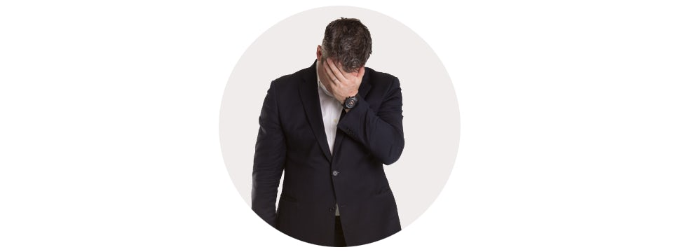 8cdf42bccc0 Mark Ritson  Gap s CEO is suffering from digital delirium ...