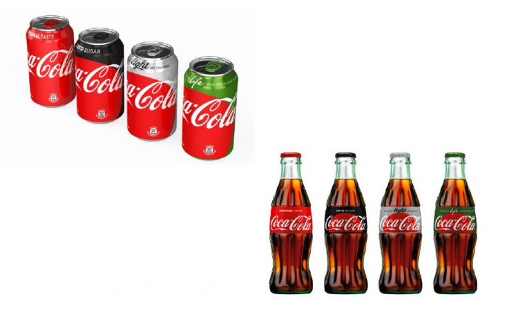 Mark Ritson: The Diet Coke relaunch shows its marketers have lost