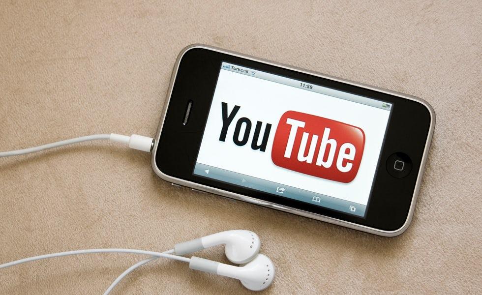9a9029b62f2 YouTube